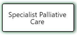 Specialist Palliative Care