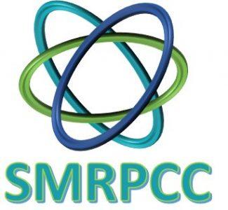 SMRPCC_logo